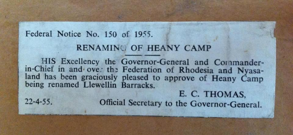 llewellin_barracks_renamed_from_heany