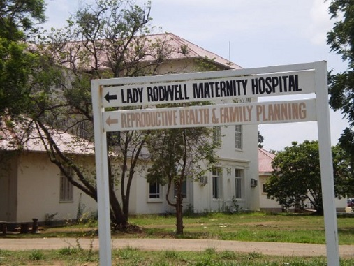 at_hosp_ladyrodwell_sign.jpg