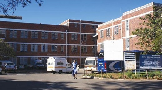 at_hosp_mpilo_ambulance.jpg