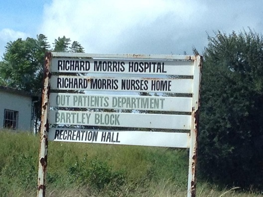 at_hosp_richardmorris_signs.JPG