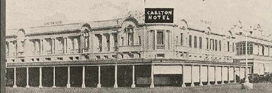 at_hot_carlton_cnr