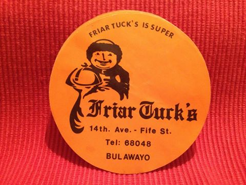 odds_sticker_friar_tucks.jpg