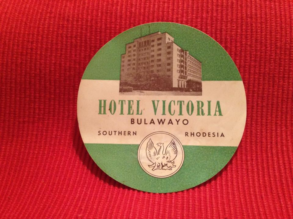 odds_sticker_hotel_vic.jpg