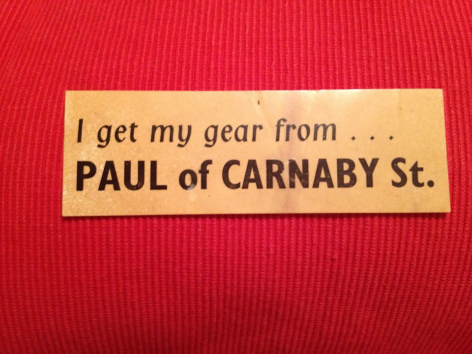 odds_sticker_paul_carnaby.jpg