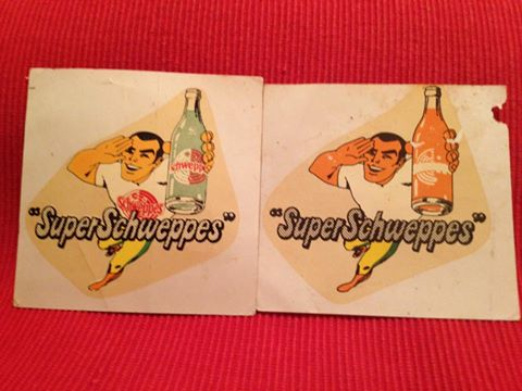 odds_sticker_schweppes.jpg