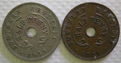 money_halfpenny_1939.jpg