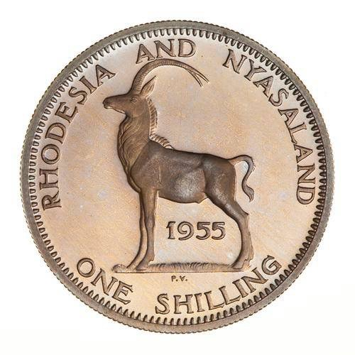 odds_money_one_shilling_1955.JPG