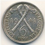 odds_money_sixpence_1941.JPG