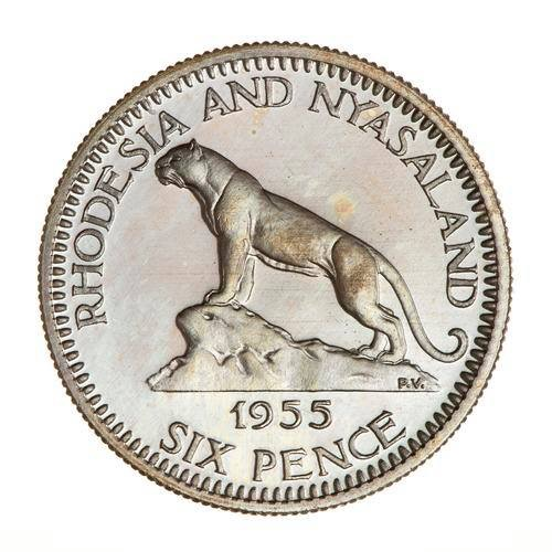 odds_money_sixpence_1955.JPG