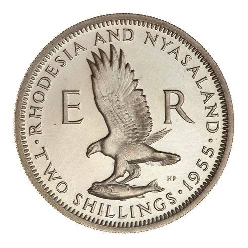 odds_money_two_shillings_1955.JPG