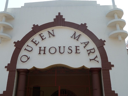 at_oah_qm_ret_queen_mary_house_name_logo.JPG