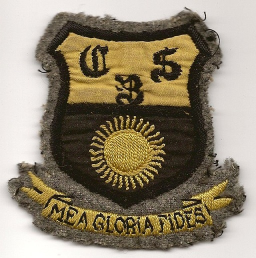 sch_jun_cogh_school_badge.jpg