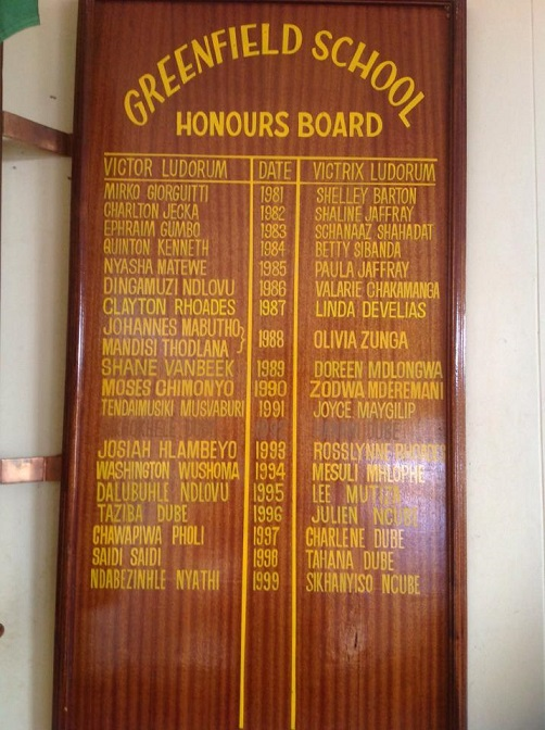 sch_jun_green_honours_board.jpg