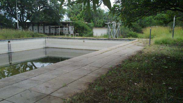sch_jun_hill_dry_pool