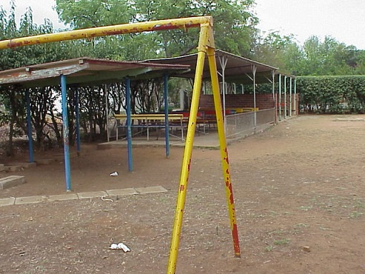 sch_jun_hill_playarea.jpg