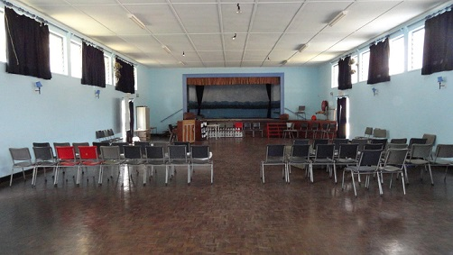 sch_jun_kum_hall.jpg